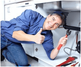 Lowcountry Plumbing Company For Sale for $827,000