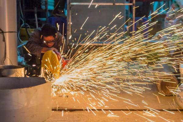 Profitable Turnkey Manufacturing Company
