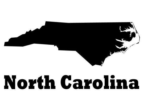 Asheville North Carolina Practice For Sale