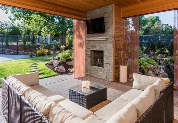 Premier Landscape Design