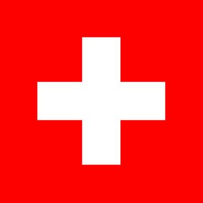 Swiss Asset Management Company (Grandfathered)