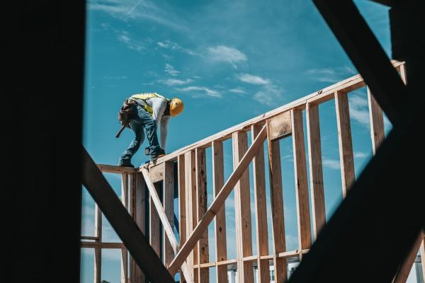 Building Contractor & Property Management in NH