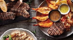 Price Reduced- Restaurant Casa Grecque - Montreal