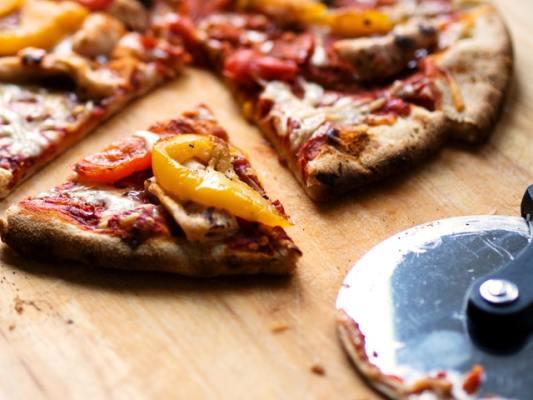 Profitable Des Moines Metro Pizzeria for Sale