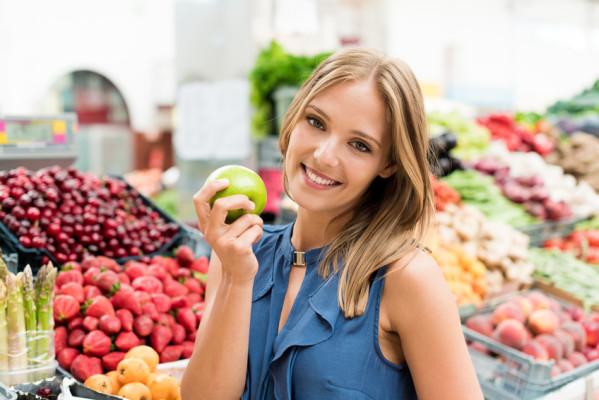 Wholesale Food Distributor $880K