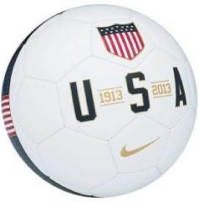Two Sporting Goods Stores - In Store and Online