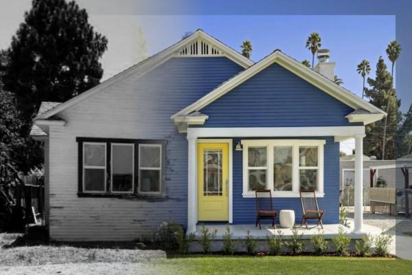 SF Property Portfolios
