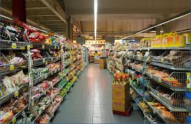 Wholesale Food for Supermarkets, Importers