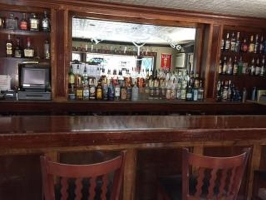 Bar & Restaurant for Sale in Suffolk County, NY