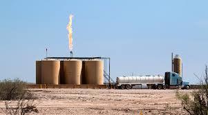 South Texas Oilfield Vacuum Truck Company