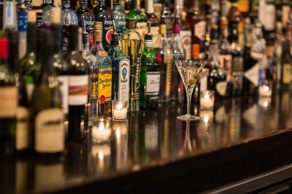 Hotel Restaurant Sports Bar