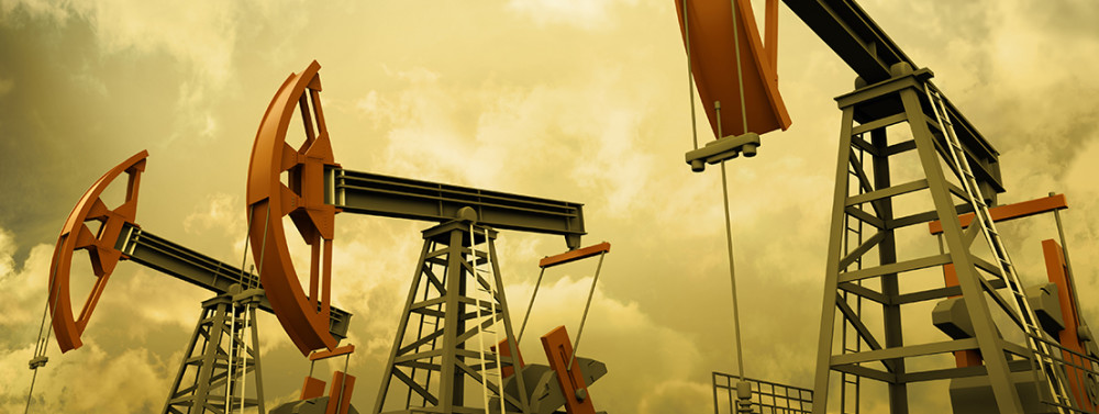 Oil and Gas Royalties Wanted