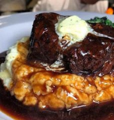 Upscale Restaurant for Sale in Nassau County