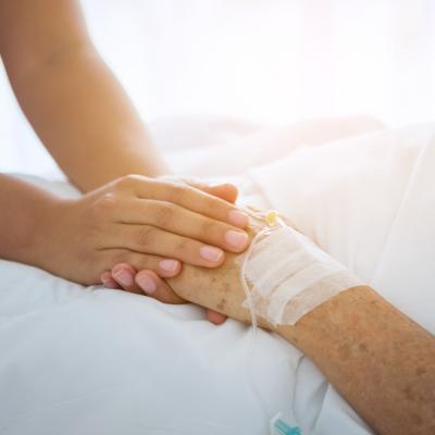 Hospice License Opportunity in Phoenix, Arizona