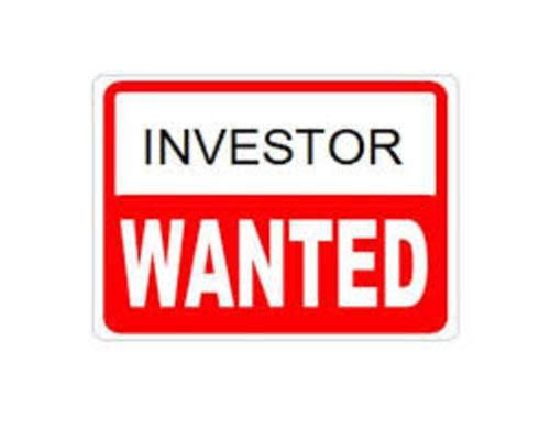 Funding Wanted Hydro Power Project Sri Lanka