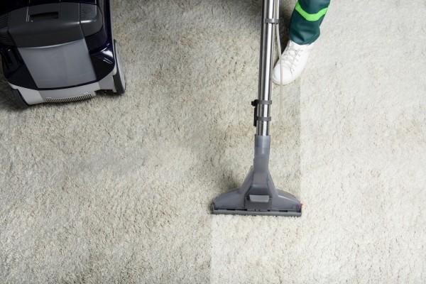 Profitable, Established Carpet Cleaning Franchise