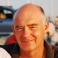 Robert Brauns