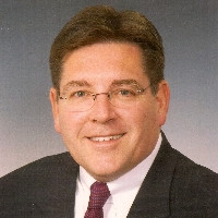 Newell Anderson