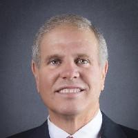 George Chamblee, CBI