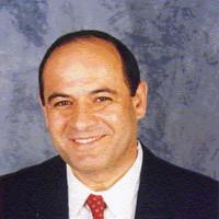 Nathan Malka