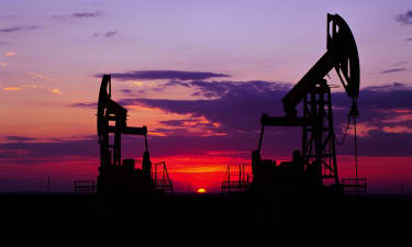 Investors Wanted Now For Premier Oil Well