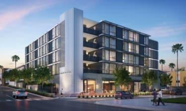 Affordable Housing Developer Opportunistic E3 Fund