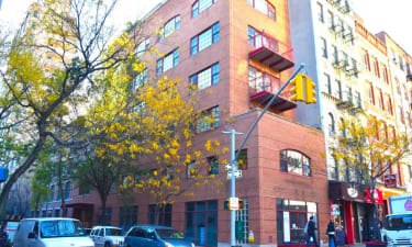 Medical Office Condo For Sale In NYC