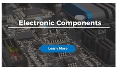 State-Of-The-Art Global Electronics Manufacturer