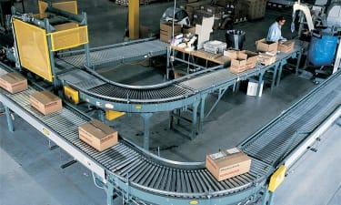 Profitable Material Handling Equipment Integrator