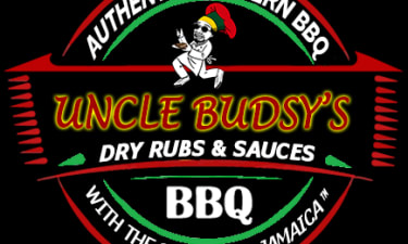 Cannabis Infused BBQ Sauce