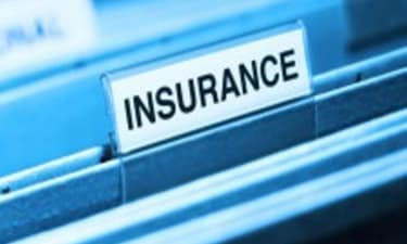 Insurance Brokerage & Consulting Firm