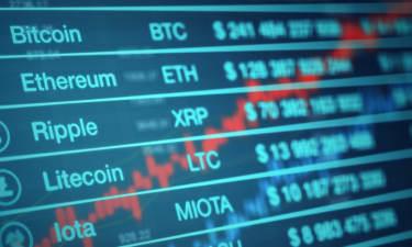 Licensed EU Crypto Exchange Company + Bank Account