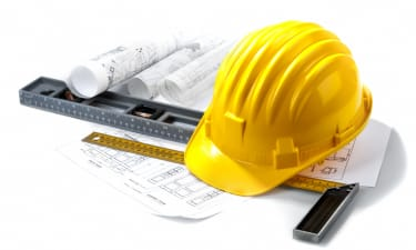 Exceptional Civil Engineering Firm