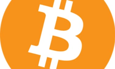 Online Bitcoin Exchange, $10k