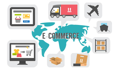E-Commerce Jewelry Business For Sale In Bangkok