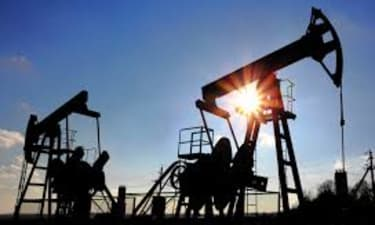 Alberta Oilfield Services Business For Sale