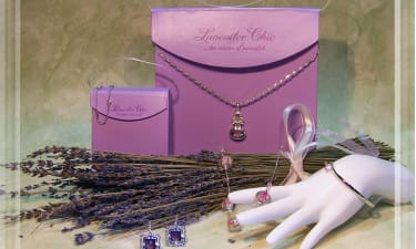 Wholesale Jewelry Business For Sale