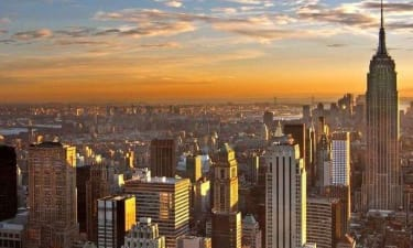 Off Market NY & NJ 4-5 Star Hotels For Sale