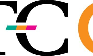 OTC QB Company For Sale 98% Deliverable $450,000