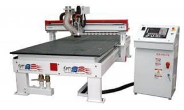 NJ Printing & Promotional Company