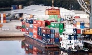 Multipurpose Buenos Aires Port, Discount Price