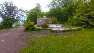 ruinele-cetatii-brasovia