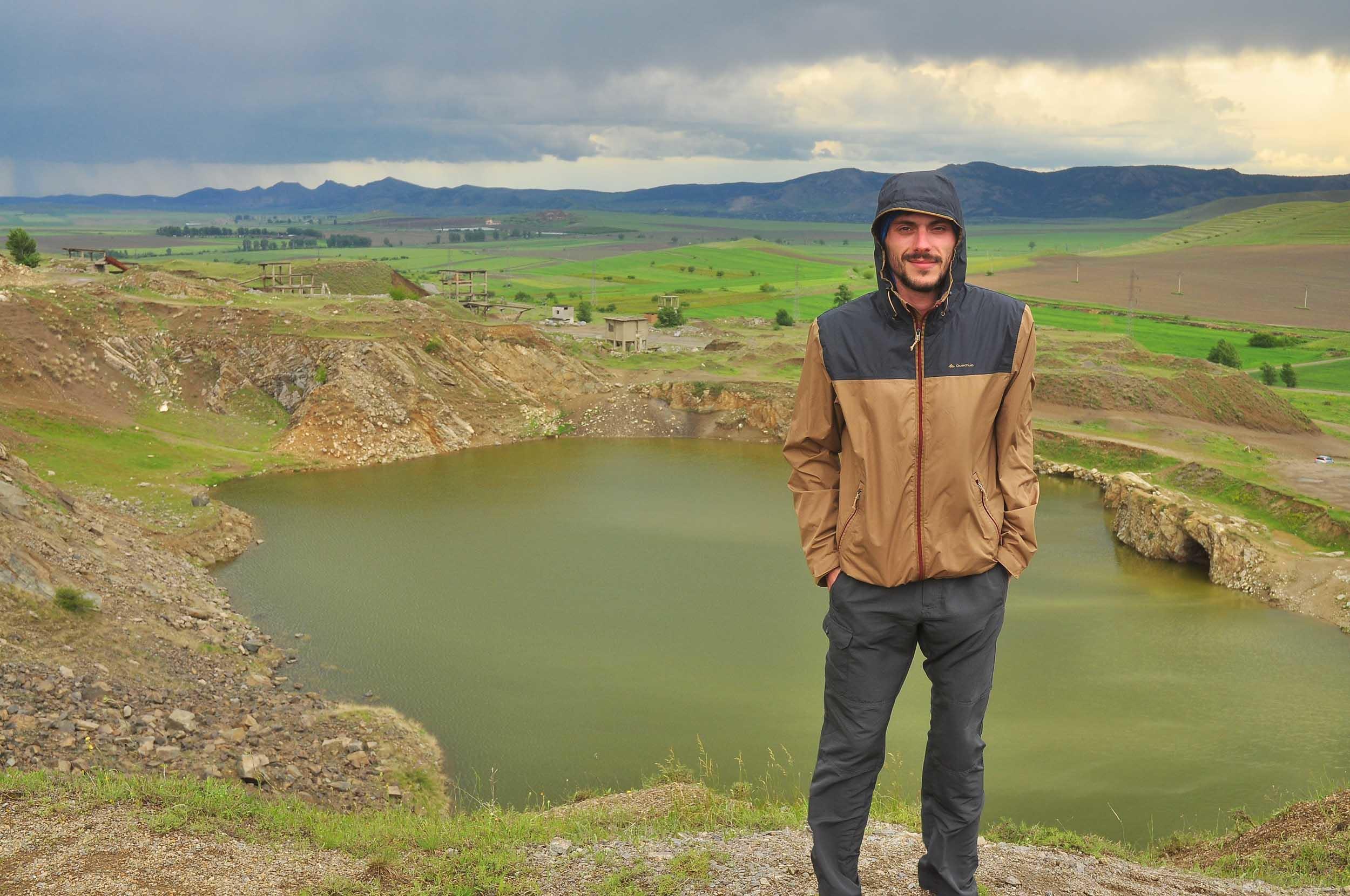 lacul-iacob-deal