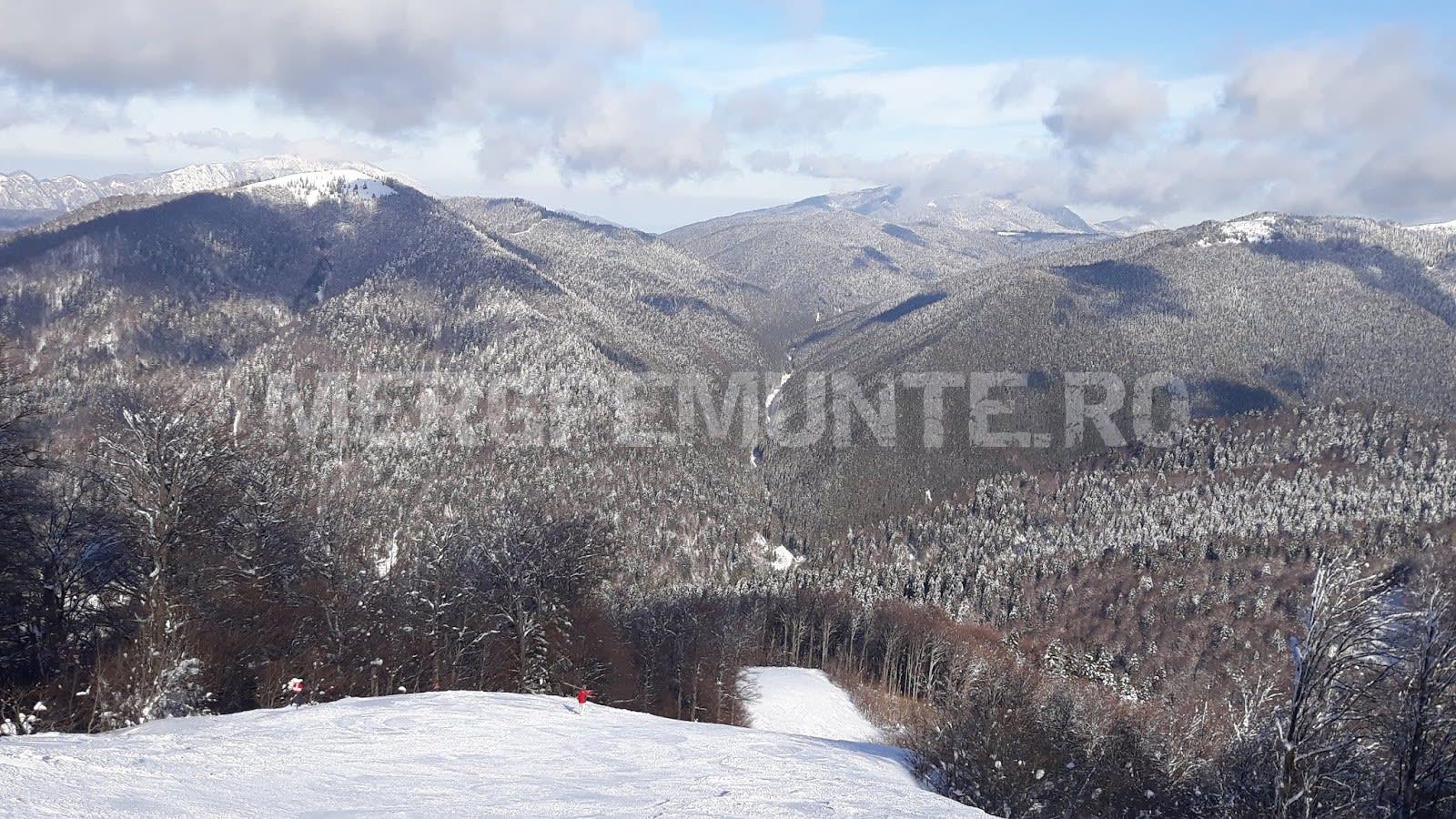 Snowboard Azuga 2019 - Partia Sorica