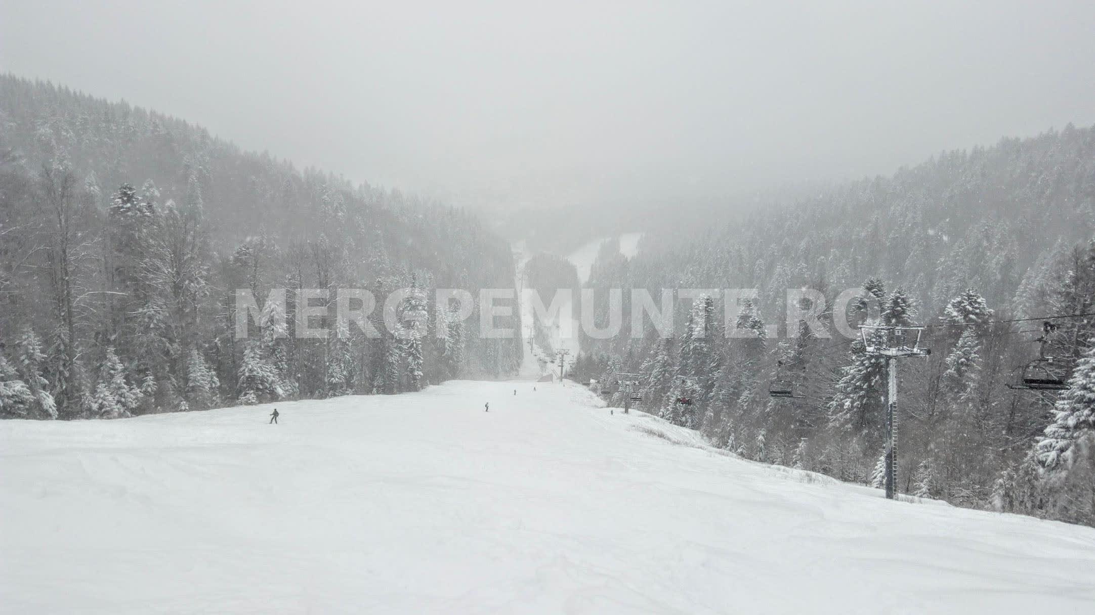 snowboard predeal