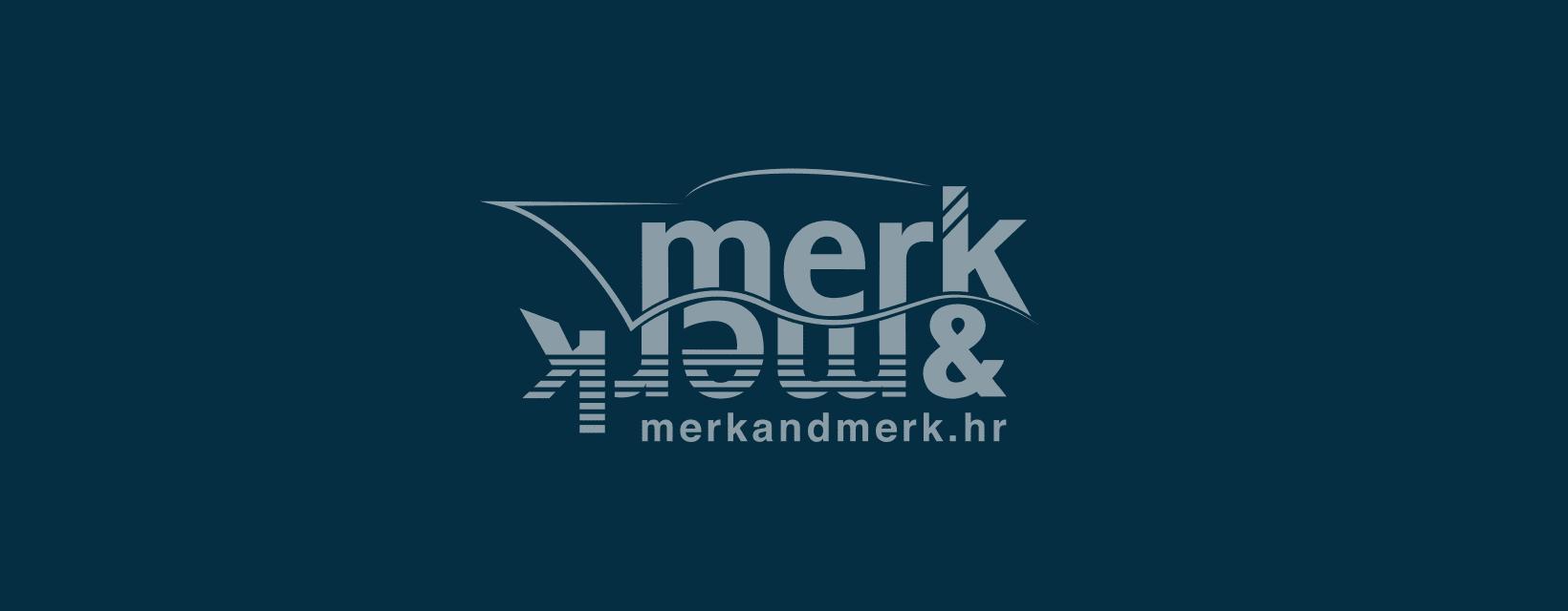 Merk&Merk