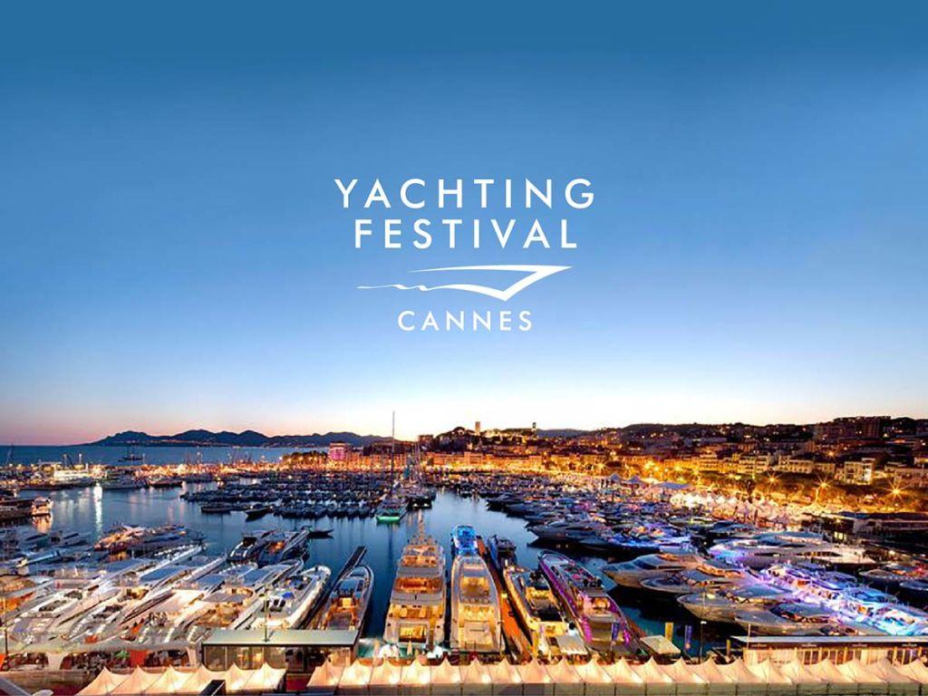 Cannes Yachting Festival 2021 mit Merk & Merk