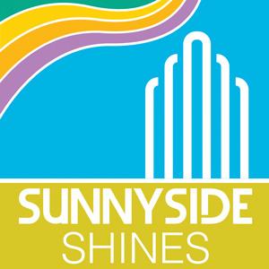 Sunnyside Shines BID