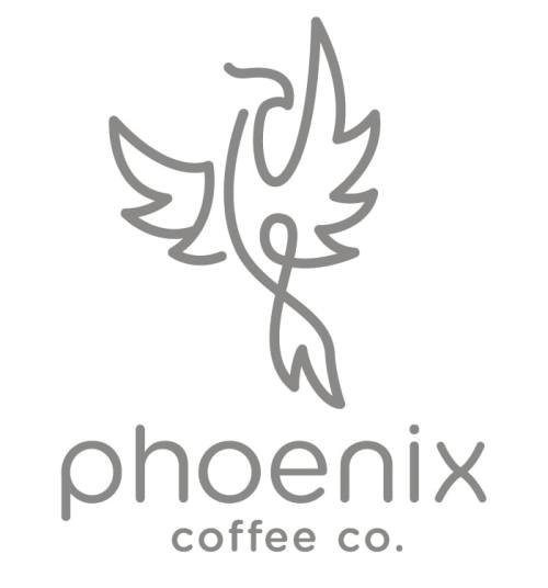 Phoenix Coffee Co.