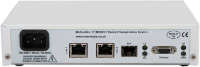 MetroCONNECT FCM9003